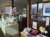 松本に木曽アンテナショップ「おんたけ」 特産品や工芸品で魅力発信