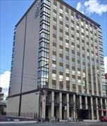 松山・一番町にダイワロイネットホテル レディースルームも