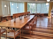松山に野菜食堂「うめにうぐいす」 店刷新でセルフ形式に、カフェメニューも