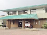 松山・道後町の宿泊施設がリニューアル 国体に向けより使いやすく