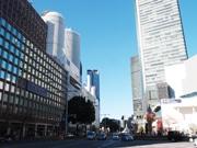 「買って住みたい街」「借りて住みたい街」、名古屋が2冠 HOME'S調査で