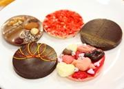 国生さゆりさんプロデュースのチョコ、名古屋タカシマヤで販売