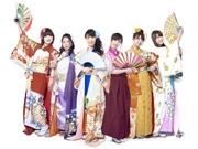 円頓寺「カブキカフェ ナゴヤ座」で「あいち戦国姫隊」コラボ公演