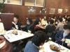 円頓寺の喫茶店「西アサヒ」で街コン オーバー30対象に開催へ