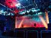 ロックバンド「MUCC」、地元・水戸のクラブ・ボイスで凱旋ライブ