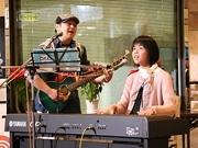 メールから生まれた歌がラジオで生演奏-視覚障害の女子高生が作詞