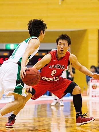 交戦する月野雅人選手(c)IWATE ... : ラジオ体操 スタンプカード : カード