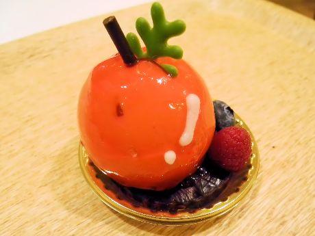 盛岡の洋菓子店が「PPAP」ケーキ販売へ 子どもに人気