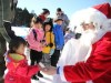 富士山こどもの国でXマスイベント サンタ企画やコンサートも