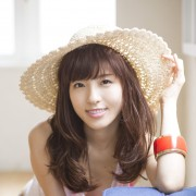「クールジャパン・フェスティバル2016」プログラム発表 日本人歌手も