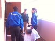 長崎のマンションで廃品処理サービス-管理会社と処理業者がタイアップ