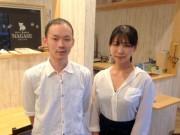長崎の手作りハム専門店、じわり人気に 売れ筋は「無添加ロースハム」