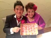 長崎・たかしま農園が「結婚式でトマトを贈ろう」 今春挙式予定者に向け発売