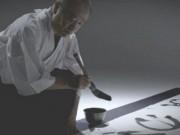 長崎創業の「とんかつ浜勝」がロゴをリニューアル