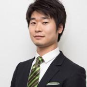 長崎で「事業スタートカンファレンス」 全国各地で起業や複業を考える