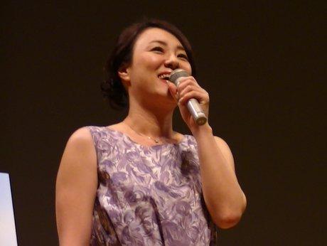 原田貴和子の画像 p1_28