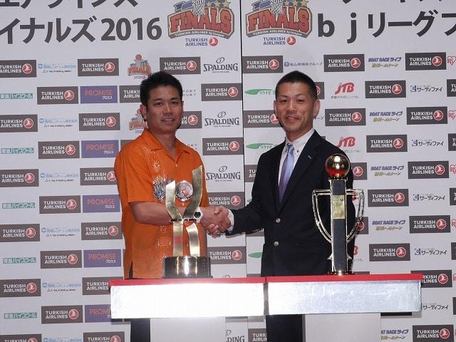 琉球ゴールデンキングス、優勝目指して京都戦へ bjリーグウエスタンファイナル