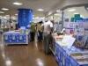 リブロで「沖縄県産本フェア」-幅広い出版物を展示販売