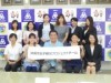 沖縄市で「女子観光プロジェクトチーム」発足 女性目線で提言やアドバイス