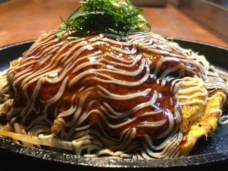 西武新宿線野方駅周辺で「はしご酒」イベント初開催へ 飲食店中心に34店参加