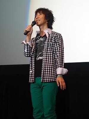 平川大輔の画像 p1_5