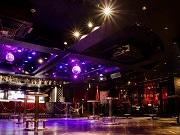 心斎橋のクラブ「オンジェム」閉店へ 過去の人気イベント復刻も