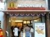 マクドナルド、なんば6店舗限定で24時間営業店舗拡大セール