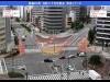 御堂筋南端「元町2丁目交差点」 空間の利用アイデア募集