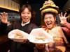 アメ村のラーメン店が作るハンバーガー、「姫路バーガー博」出店へ