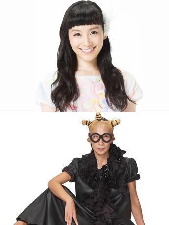 女性中心のフェス「奈良オリエンタルフェス」開催へ 篠原ともえさんや南流石さんら