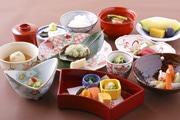 「ジャパン レストラン ウィーク」、奈良から5店が参加