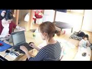 練馬・中村橋に「ママ専用」コワーキング 母親グループが企画