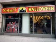 ハロウィーン2011、流行と傾向は?-消費支出は過去最高を予測