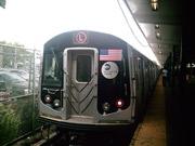 ニューヨーク地下鉄 Lライン「全面閉鎖」で論争