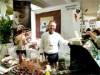 チェルシーで「チョコレートショー」-40以上の出展者が試食販売