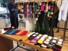 NYで日本発メンズ・ファッションブランド展示 現地バイヤーから高評価も