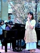 日本橋タカシマヤで「奇跡のピアノ」コンサート 復興支援アーティストが競演