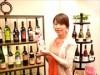 人形町にバラ&ワイン専門店 近隣飲食店がコラボ、「持ち込みOKマップ」も