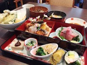 西宮・鳴尾に和食店 28年営業の芦屋から移転