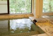 青梅の温泉宿「おくたま路」、地元限定の宿泊プランを提供