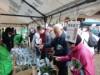 あきる野・のらぼう菜発祥の地で「のらぼう祭り」 生産者、JAが品質向上を徹底