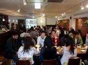 小田原の合コンイベント「小田原コン」に400人参加-街の発展の足掛かりに