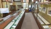 二宮の徳富蘇峰記念館で「相模湾沿岸地域別荘の人々」企画展