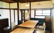 小田原のコワーキングスペースが多様な利用ニーズに応えて拡充