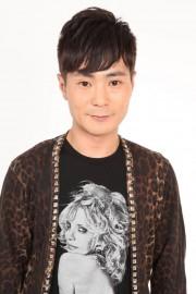 大宮で「恋活フェス」 カラテカ入江さんがプロデュース