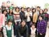 埼玉県小児医療センターに障がい者手作りクッキーの店「おかし屋マーブル」