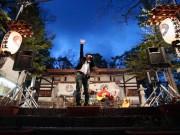 樽経・上半期PV1位は「最後の夜桜ライブ」 地域活性化や新たな魅力探る動き