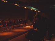 南麻布に「味噌汁バー」-15種類の味噌汁提供