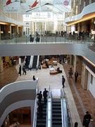 「赤坂サカス」開業へ-商業施設46店、ライブハウスや劇場も