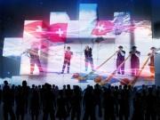 六本木ヒルズで「スイスデイズ」-国交樹立150周年でイベント